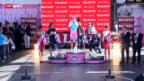 Video «Rad: Giro d'Italia» abspielen