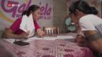 Video «Scheidung per Gesetz verboten» abspielen