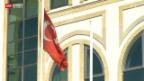 Video «Türkischs Urteil» abspielen