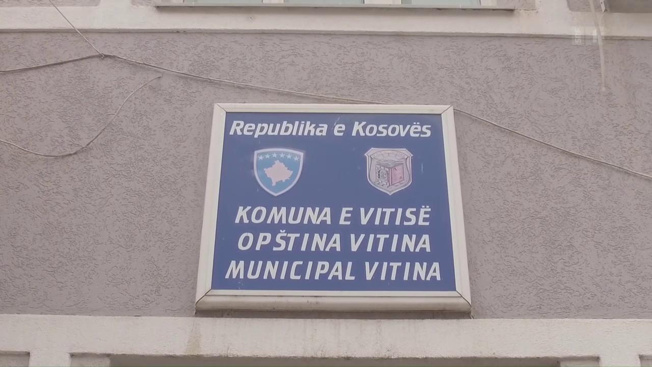 Kosovaren bekommen AHV-Rente nicht ausbezahlt