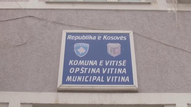 Video «Kosovaren bekommen AHV-Rente nicht ausbezahlt» abspielen