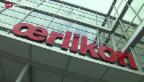 Video «Milliarden-Übernahme in Schweizer Industrie» abspielen