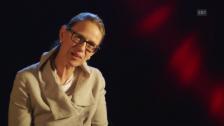 Video «Die Historikerinnen Susanna Burghartz und Regula Schmid Keeling über das Verlassen der Familie» abspielen