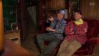 Video ««Hösli & Sturzenegger» über den Samichlaus und das Jassen» abspielen