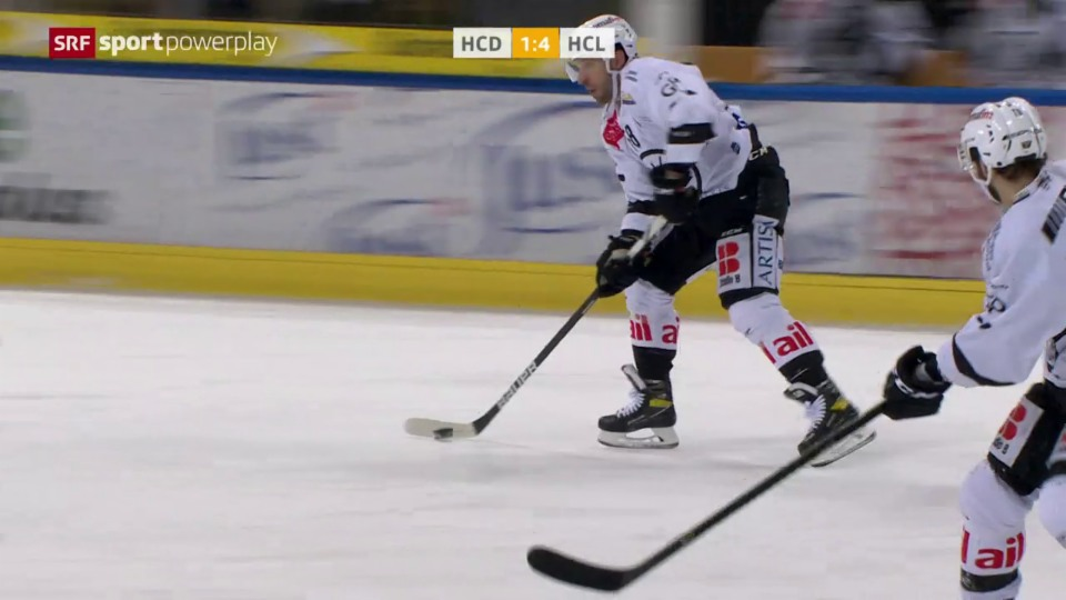 Lugano batta Tavau suenter sajettar penaltis