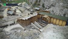 Video «Das Making-of zum «Gotthard»-Spielfilm» abspielen
