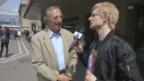 Video «Brig TV - die renitente Umfrage» abspielen