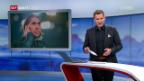 Video «Fussball: Schmidt nicht mehr Wolfsburg-Trainer» abspielen