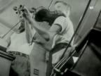 Video «Alderbuebe 1965» abspielen