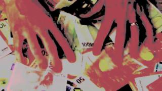 Video «Staaten plündern Kassen künftiger Generationen» abspielen