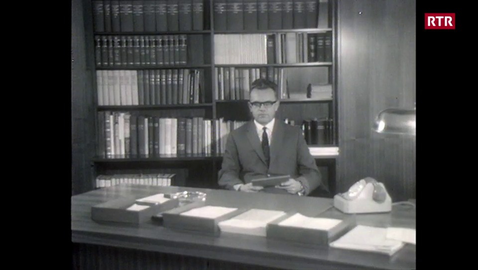 Pled Leon Schlumpf (Industrias Grischunas, 24-11-1968 1/4)