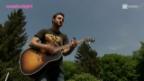 Video «Daniel Kandlbauer - «Dance To The Rhythm»» abspielen