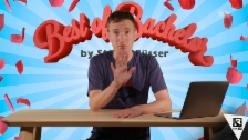 Link öffnet eine Lightbox. Video Stefan Büssers Best of Bachelor: Folge 6 abspielen