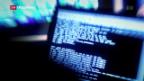 Video «Kriminalität im Internet – was tun?» abspielen