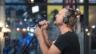 Video «Dada Ante Portas live in der Glasbox: «Without You»» abspielen