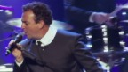 Video «Marco Rima: Das «Schweizersein» als Fluch und Segen» abspielen