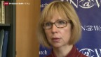 Video «UNO-Menschenrechtsrat befragt Zeugen» abspielen