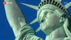 Video «US-Pass? Nein danke!» abspielen