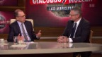 Video «Talk: Andreas Glarner» abspielen