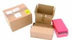 Video «Verpackungsrenner Karton» abspielen