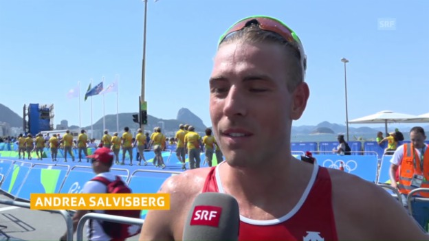 Video «Salvisberg und Riederer geben Auskunft» abspielen
