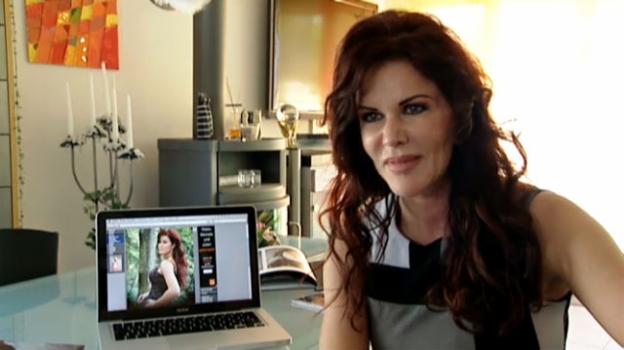 Video «Fotos im Web: Prostituierte missbraucht Porträt» abspielen