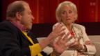 Video «Ursula und René Kummer» abspielen