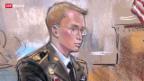 Video «Manning in 19 Punkten schuldig» abspielen