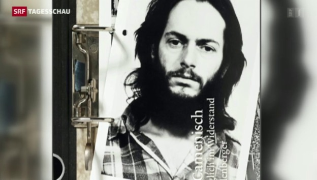 Video «Die Biographie eines Ökoterroristen» abspielen