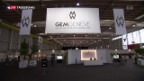 Video «Funkelndes Genf» abspielen