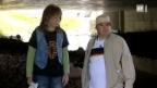 Video «Fredis Unterkunft» abspielen