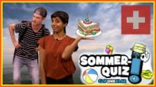 Link öffnet eine Lightbox. Video 2. Sommerquiz: Wo geht die Reise hin? Rate mit! abspielen