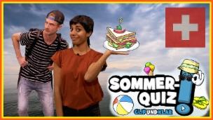 Video «2. Sommerquiz: Wo geht die Reise hin? Rate mit!» abspielen