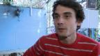 Video «Bapiste Gilliéron» abspielen