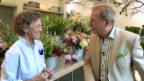 Video «Doris Haller Blumen, Baden (1/6)» abspielen