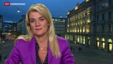 Video «Fassbind: Schlimmer als Libor-Skandal» abspielen