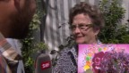 Video ««g&g feiert mit» Therese aus Benzenschwil» abspielen