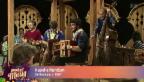 Video «Kapelle Rundum» abspielen