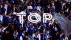 Video ««Tops» der SL-Saison 12/13» abspielen