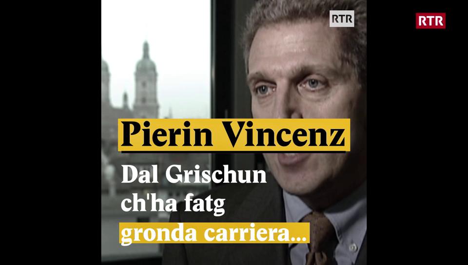 Il cas Pierin Vincenz