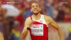 Video «Leichtathletik: Die schönsten Bilder der EM» abspielen