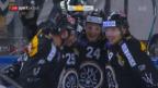 Video «Lugano fegt Genf vom Eis» abspielen