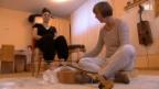 Video «Komplementäre Krebstherapie in der Lukas Klink Arlesheim» abspielen