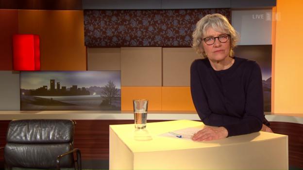 Video «Tatort XY» abspielen