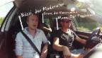 Video «Stefan Büsser on Tour: Luzern» abspielen