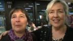 Video «Mein Happy Day vom 17. November 2012» abspielen