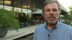 Video «Enzo Enea: Der Gärtner der Stars und Reichen» abspielen