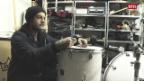 Laschar ir video «Carlo Caduff – da Sedrun a Berlin»