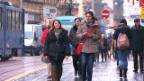 Video «Kroatiens EU-Beitritt: Die Folgen für die Schweiz» abspielen