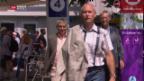 Video «Regierungsratswahlen Schaffhausen» abspielen